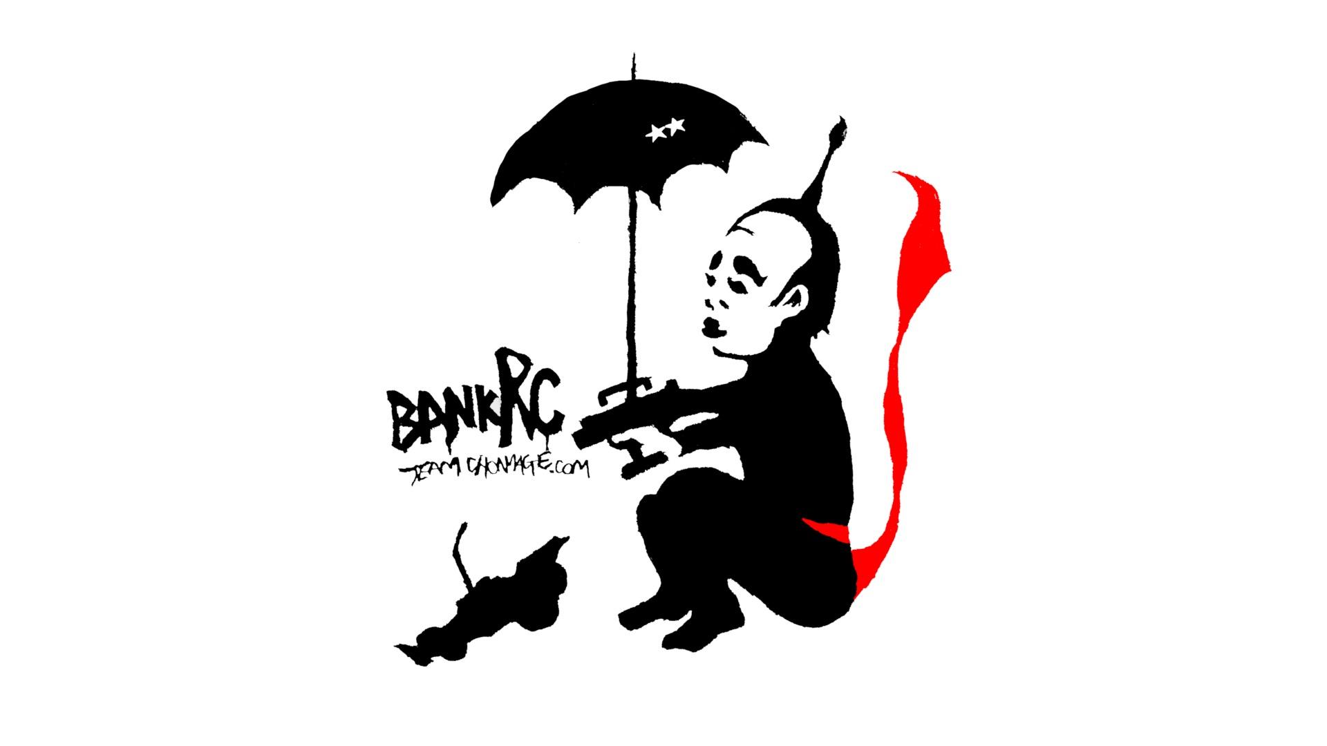 BankRC