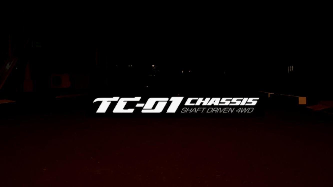 TC-01